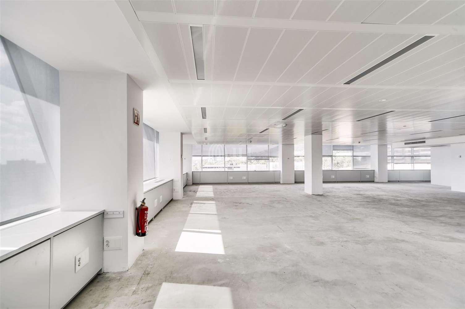 Oficina Barcelona, 08034 - LA PORTA DE BCN - 21879