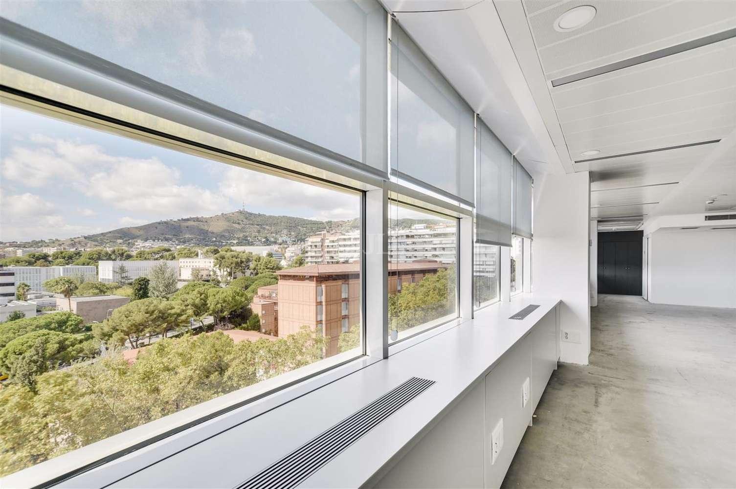 Oficina Barcelona, 08034 - LA PORTA DE BCN - 21881
