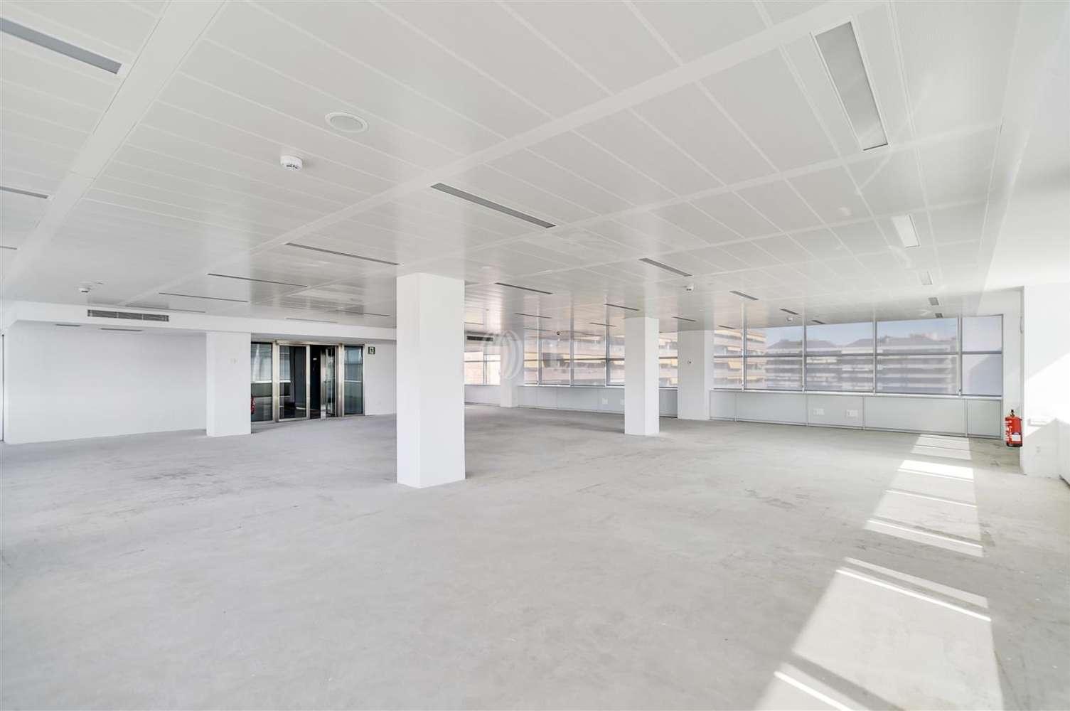 Oficina Barcelona, 08034 - LA PORTA DE BCN - 21882