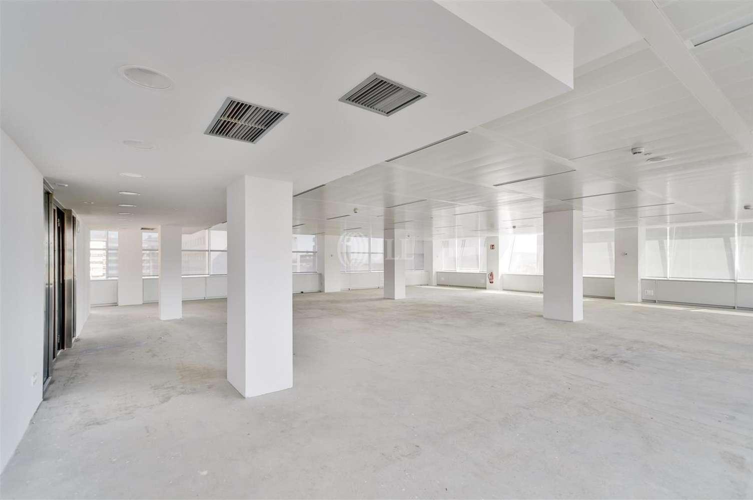 Oficina Barcelona, 08034 - LA PORTA DE BCN - 21884