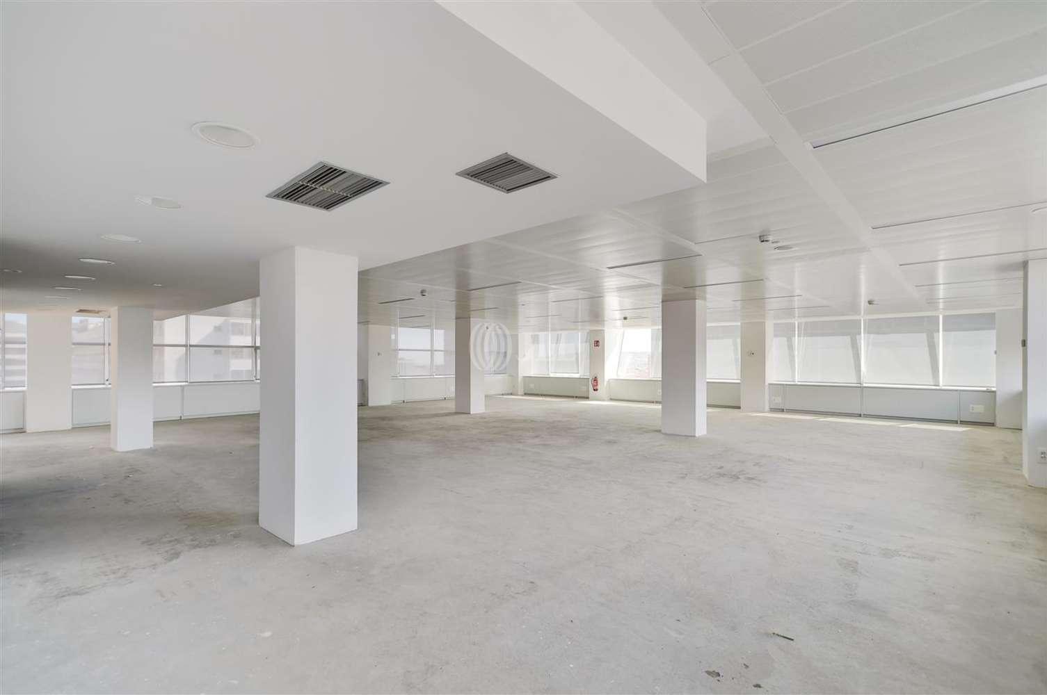 Oficina Barcelona, 08034 - LA PORTA DE BCN - 21885