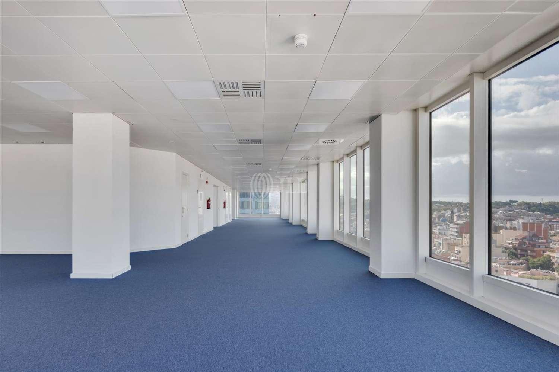 Oficina Barcelona, 08014 - TORRE TARRAGONA - 21889