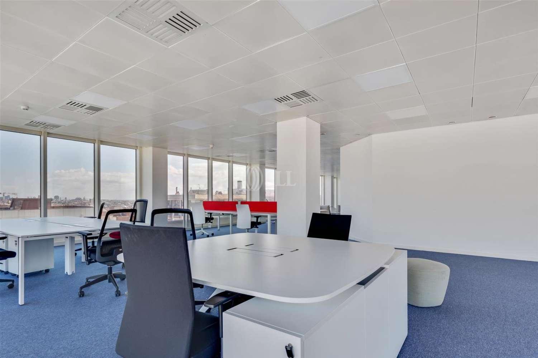 Oficina Barcelona, 08014 - TORRE TARRAGONA - 21890
