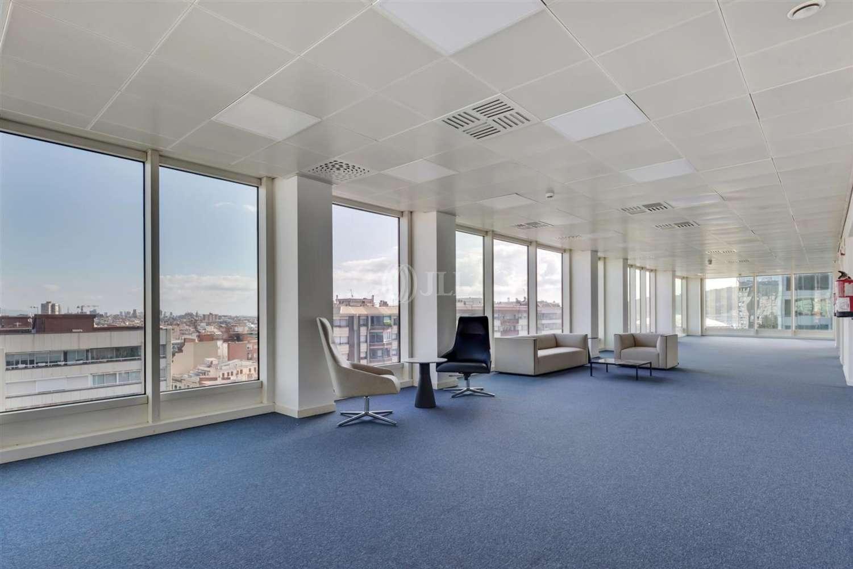 Oficina Barcelona, 08014 - TORRE TARRAGONA - 21893