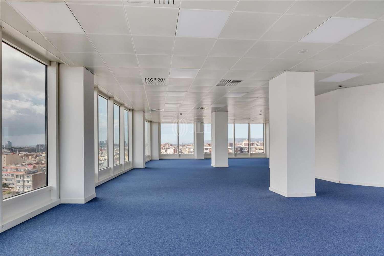 Oficina Barcelona, 08014 - TORRE TARRAGONA - 21898