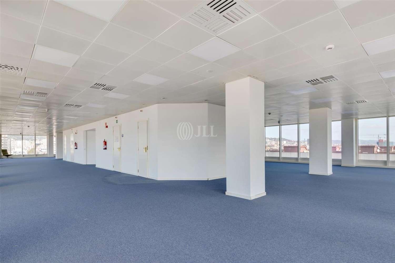 Oficina Barcelona, 08014 - TORRE TARRAGONA - 21899