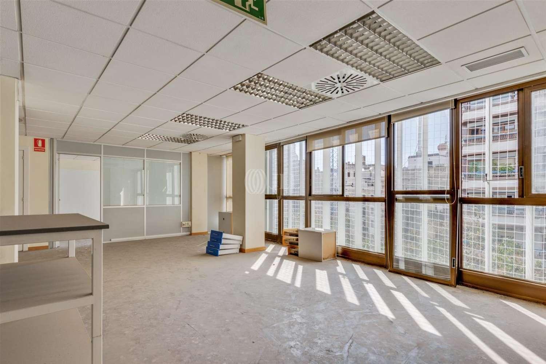 Oficina Barcelona, 08006 - EDIFICIO GAL.LA - 21929