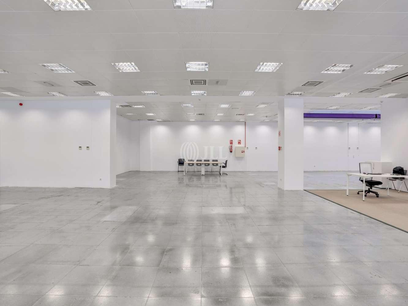 Oficina Alcobendas, 28108 - Amura - 21960
