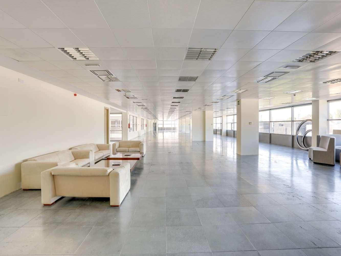 Oficina Alcobendas, 28108 - Amura - 21963