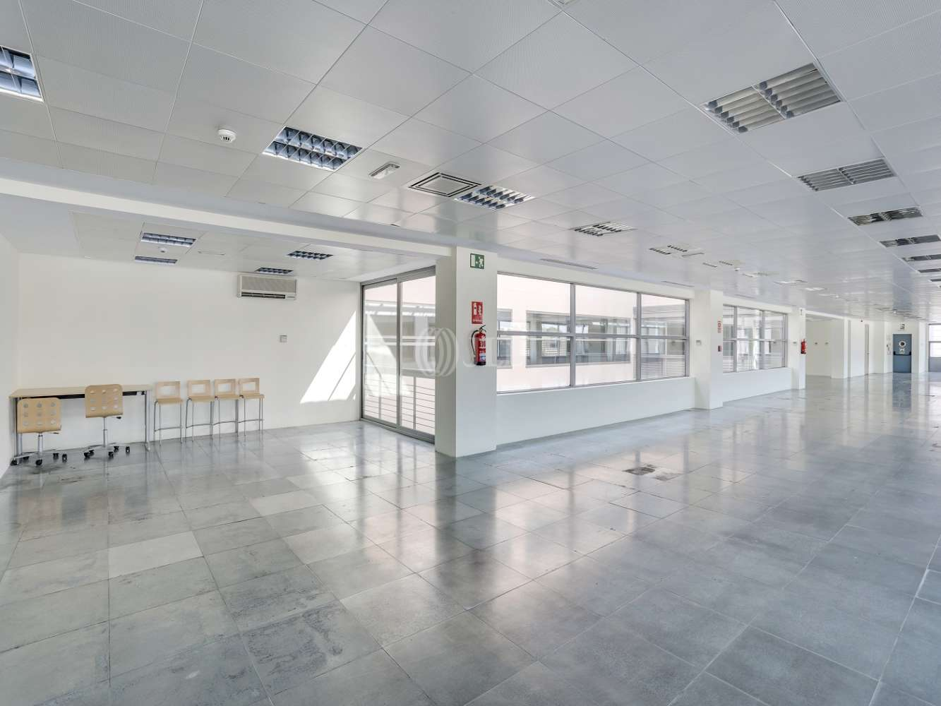 Oficina Alcobendas, 28108 - Amura - 21964