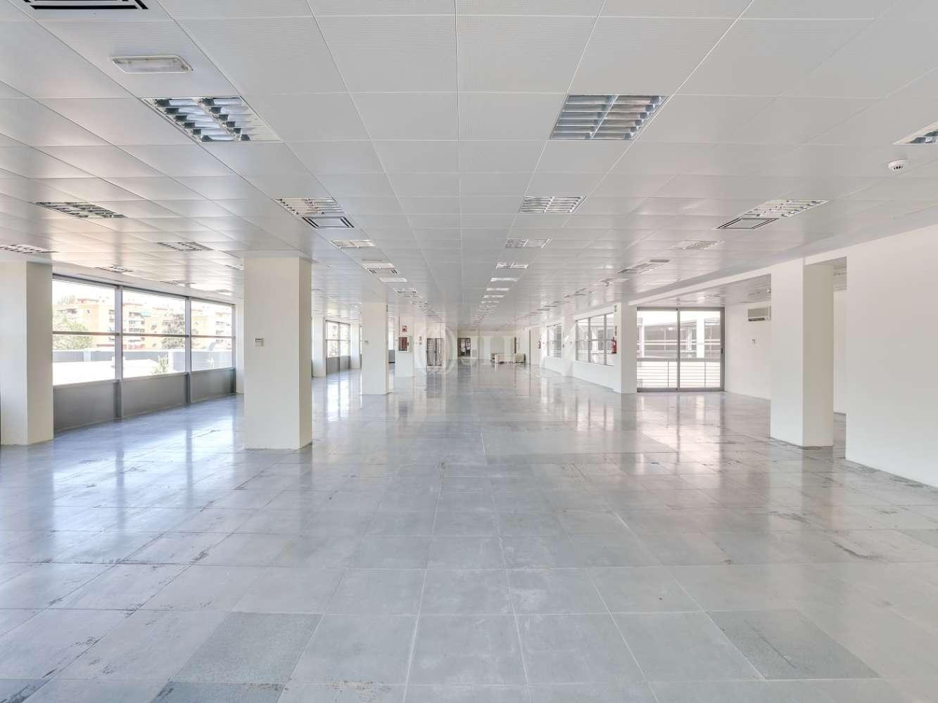 Oficina Alcobendas, 28108 - Amura - 21965