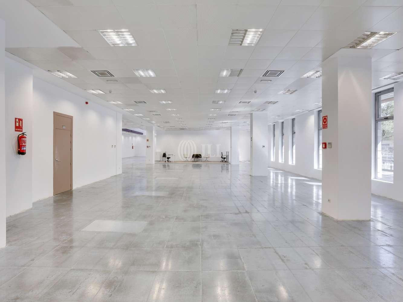 Oficina Alcobendas, 28108 - Amura - 21968