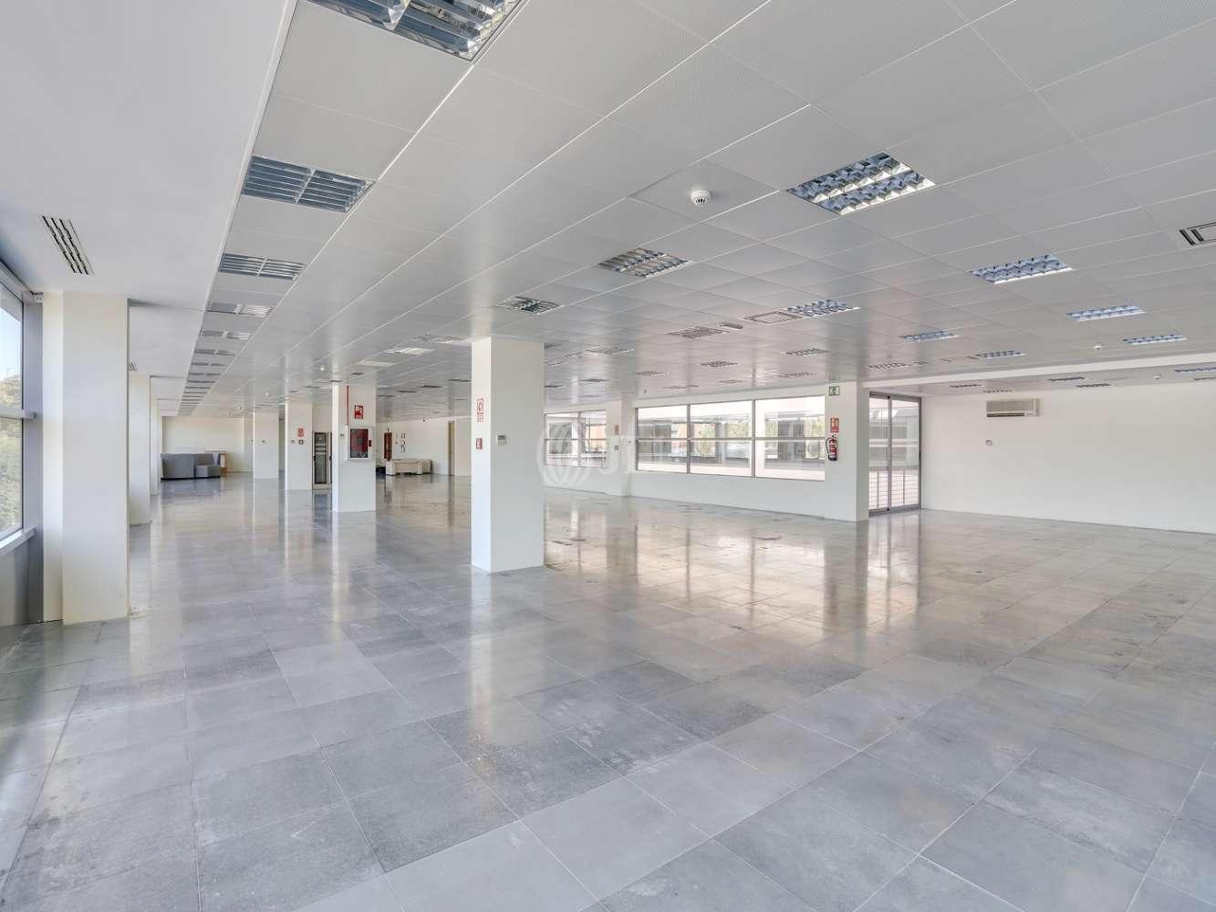 Oficina Alcobendas, 28108 - Amura - 21970