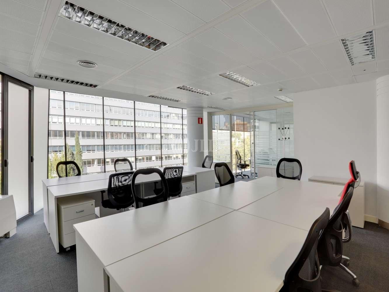 Oficina Madrid, 28006 - Coworking - María de Molina First - 21977