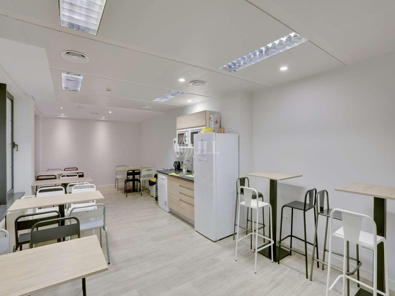 Oficina Madrid, 28006 - Coworking - María de Molina First - 21979