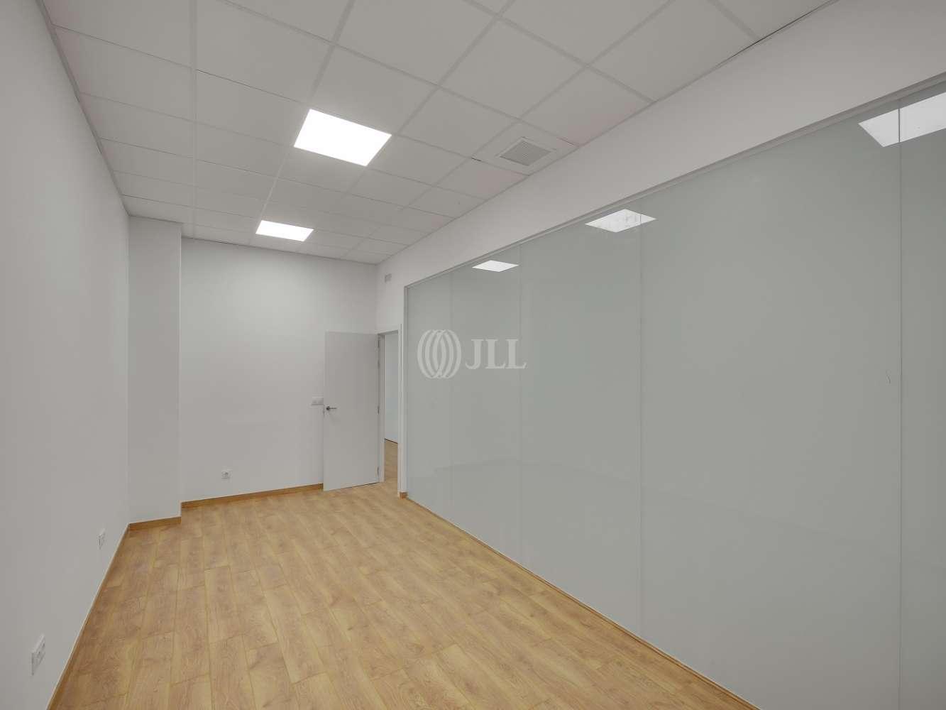 Oficina Madrid, 28050 - Edificio AUGE 3 - 22042