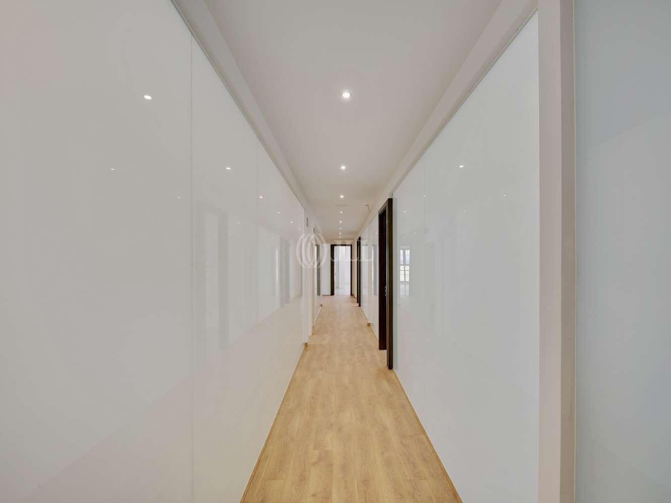 Oficina Madrid, 28050 - Edificio AUGE 3 - 22043