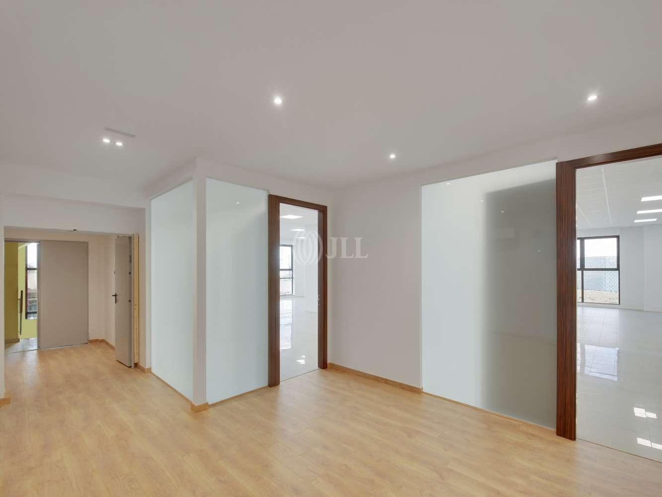 Oficina Madrid, 28050 - Edificio AUGE 3 - 22044