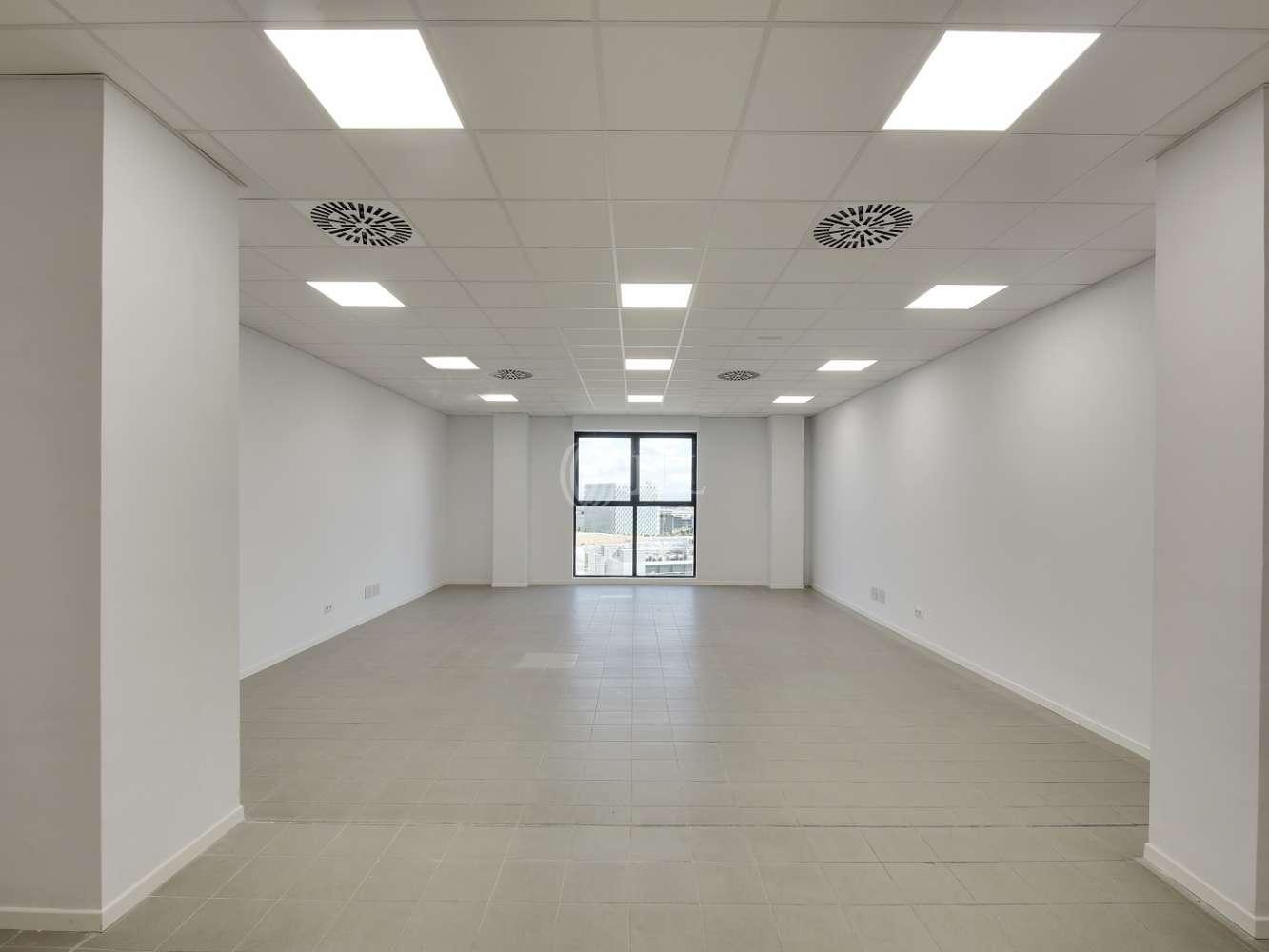 Oficina Madrid, 28050 - Edificio AUGE 3 - 22046