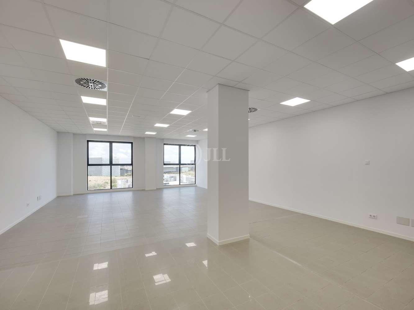 Oficina Madrid, 28050 - Edificio AUGE 3 - 22047