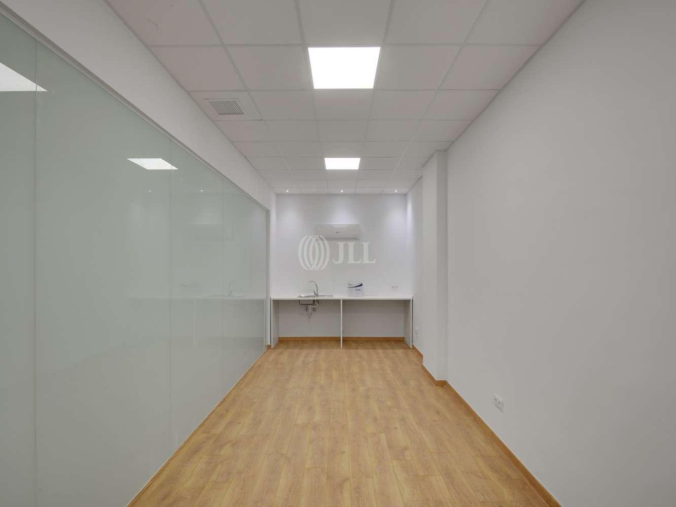 Oficina Madrid, 28050 - Edificio AUGE 3 - 22048