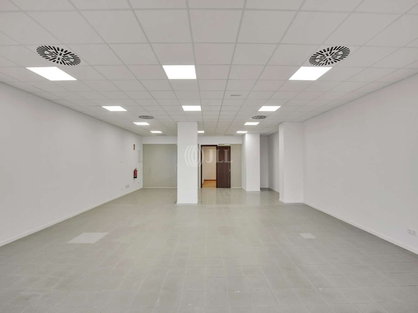 Oficina Madrid, 28050 - Edificio AUGE 3 - 22049