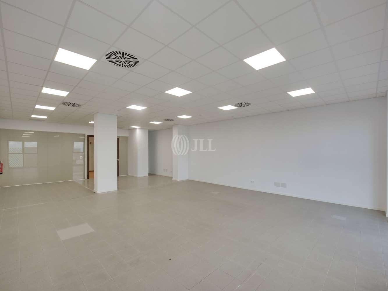 Oficina Madrid, 28050 - Edificio AUGE 3 - 22050