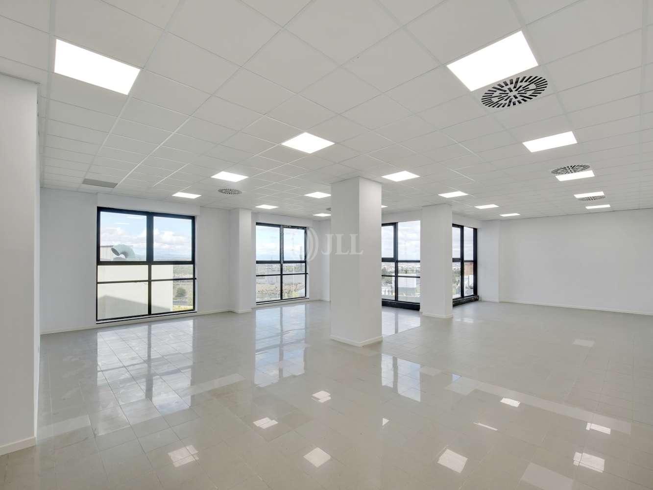 Oficina Madrid, 28050 - Edificio AUGE 3 - 22051