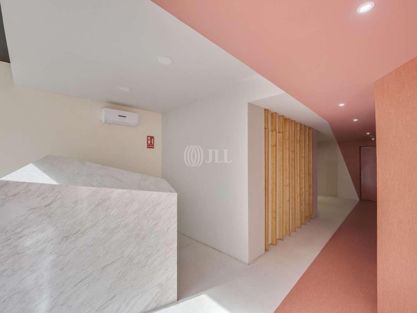 Oficina Madrid, 28050 - Edificio AUGE 3 - 22052