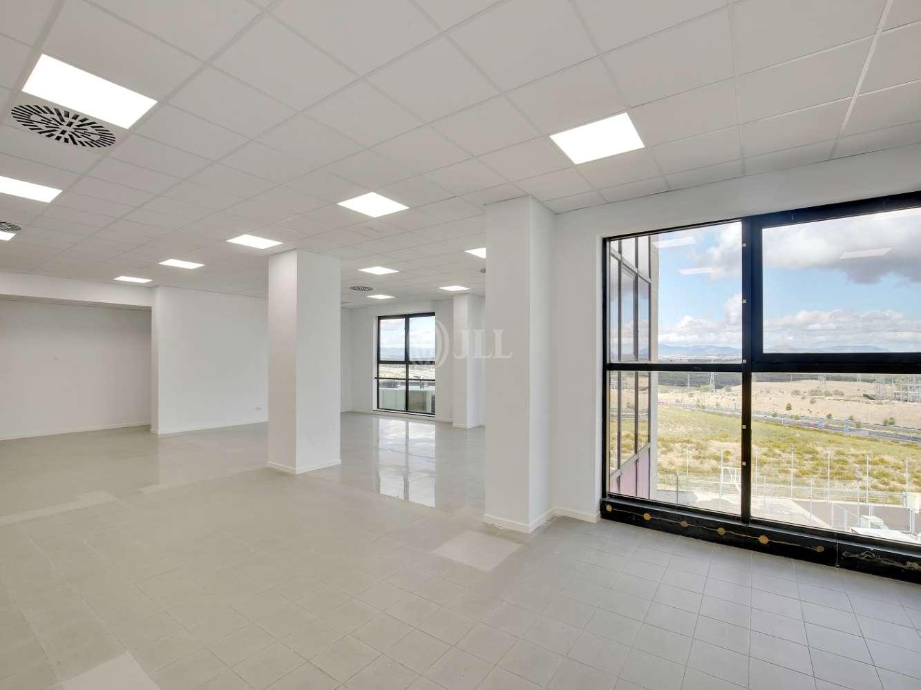 Oficina Madrid, 28050 - Edificio AUGE 3 - 22053