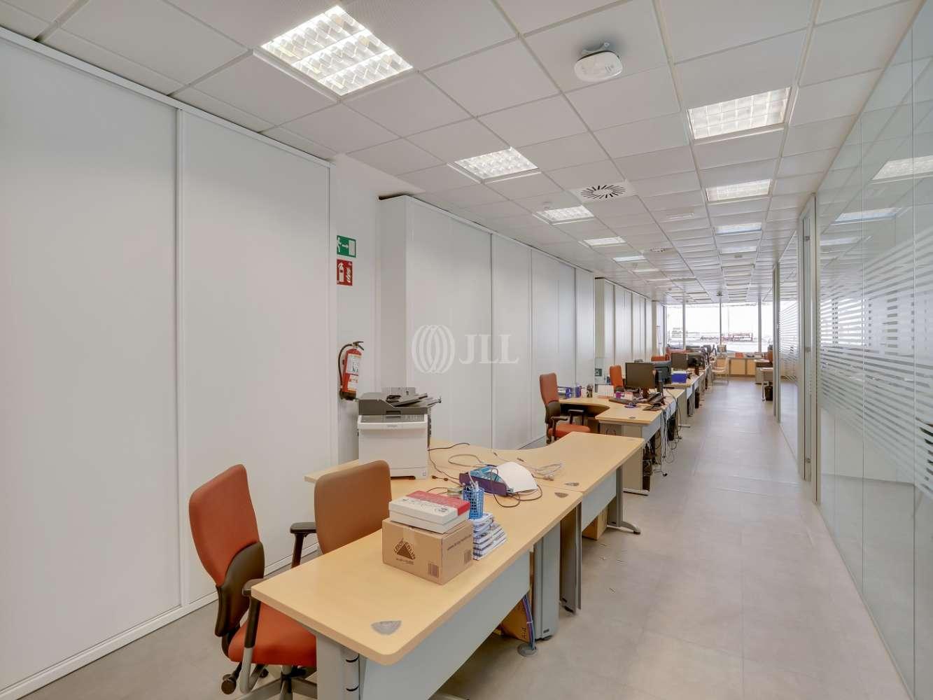 Oficina Madrid, 28043 - Mar de Cristal - 22069