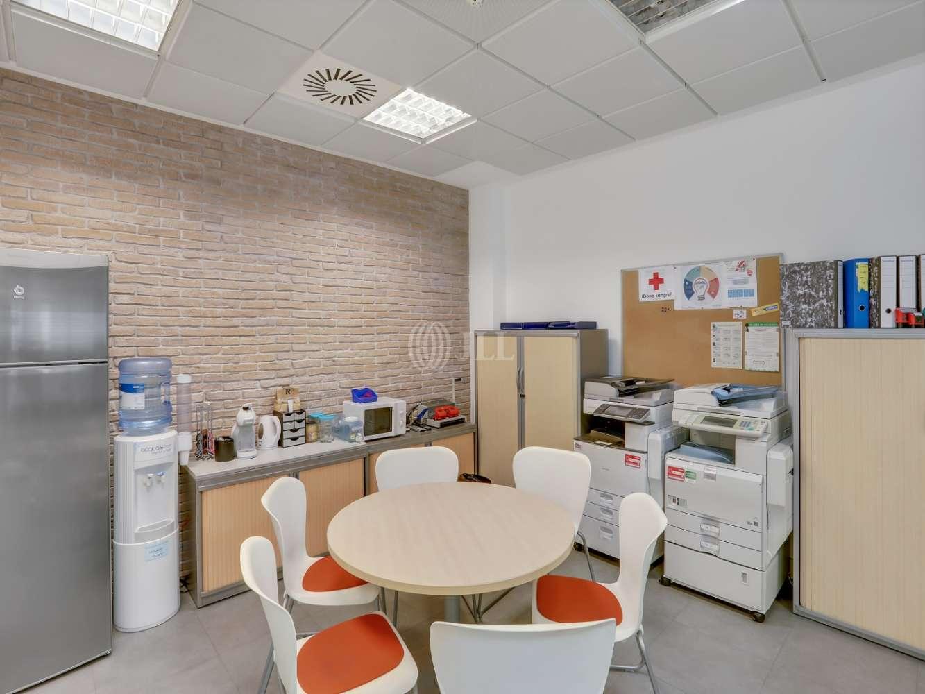 Oficina Madrid, 28043 - Mar de Cristal - 22071