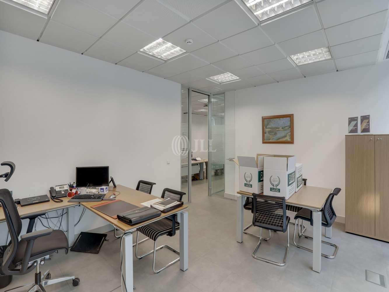 Oficina Madrid, 28043 - Mar de Cristal - 22073