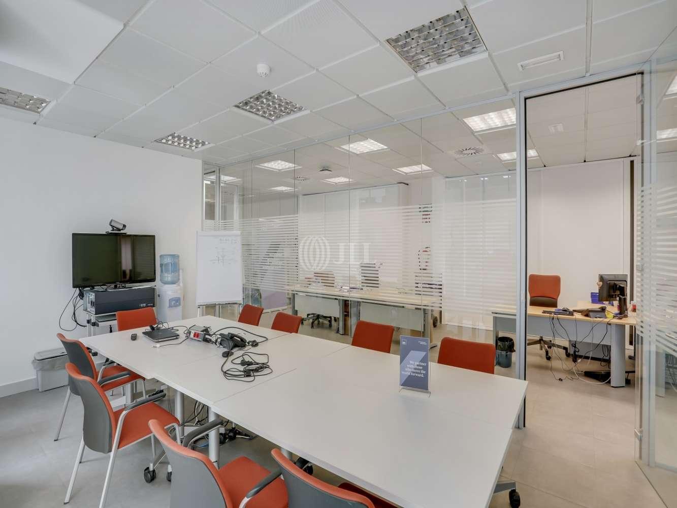 Oficina Madrid, 28043 - Mar de Cristal - 22075