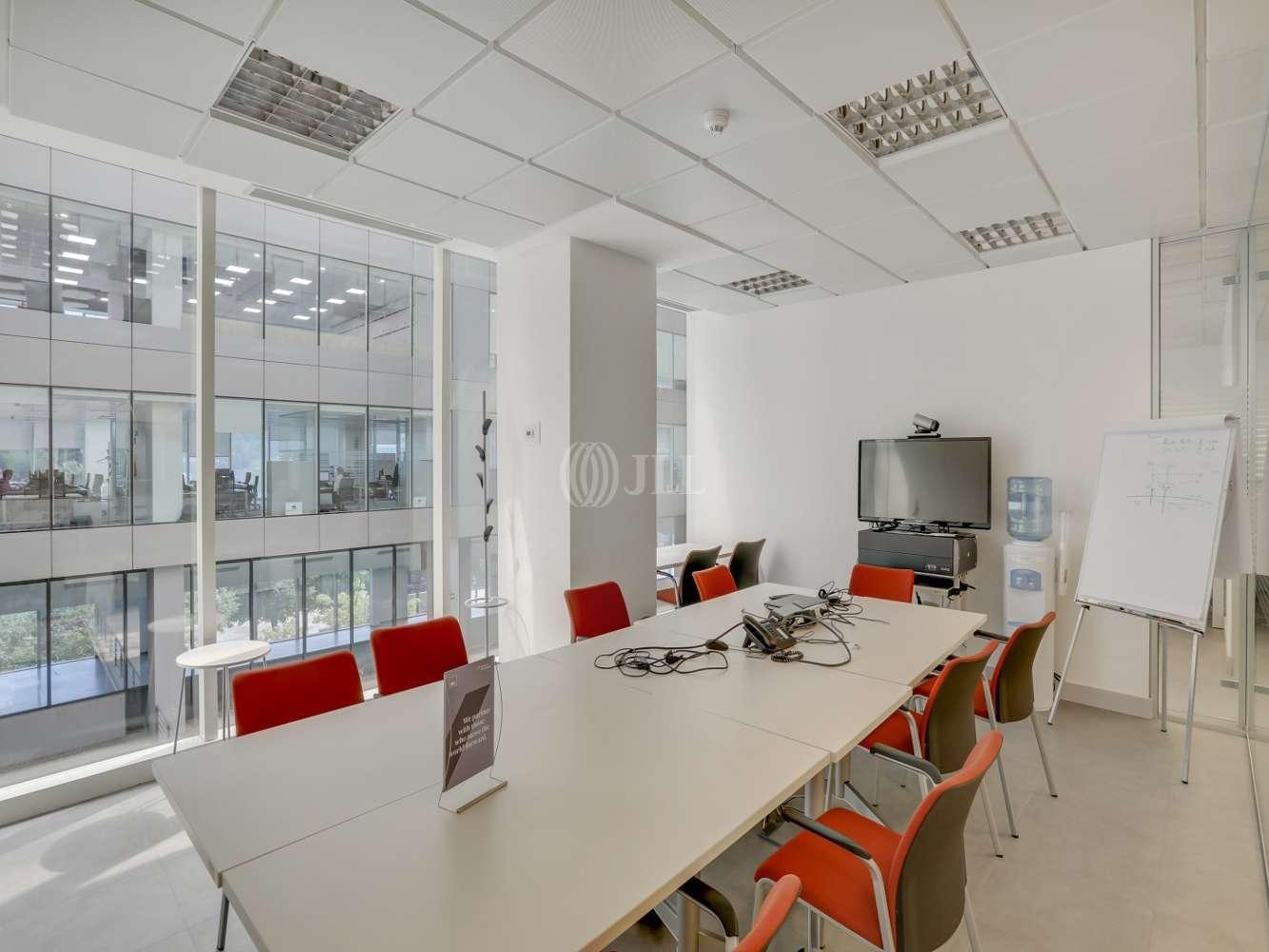 Oficina Madrid, 28043 - Mar de Cristal - 22076