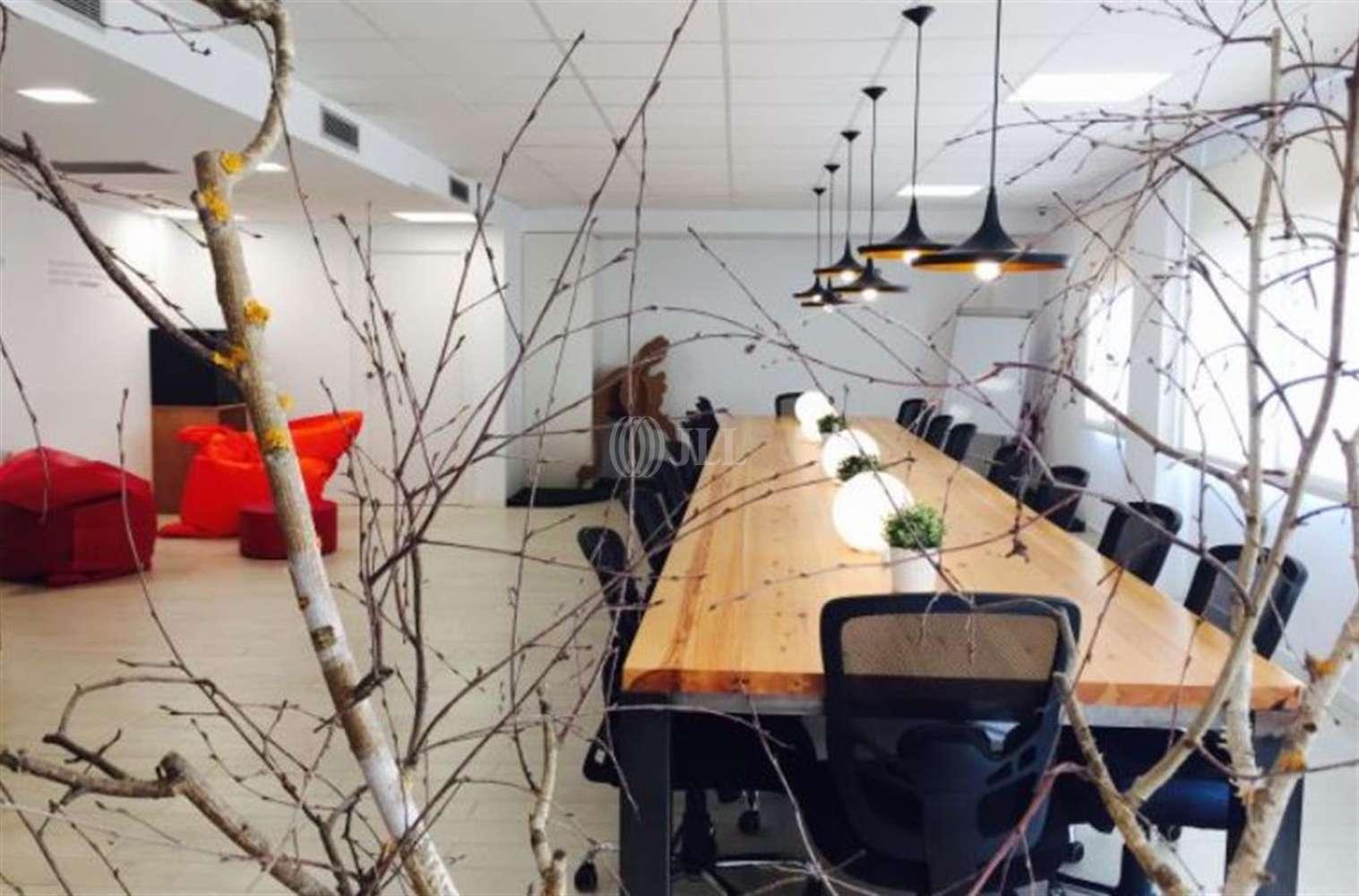 Oficina Barcelona, 08021 - Coworking - BARCELONA - 22105