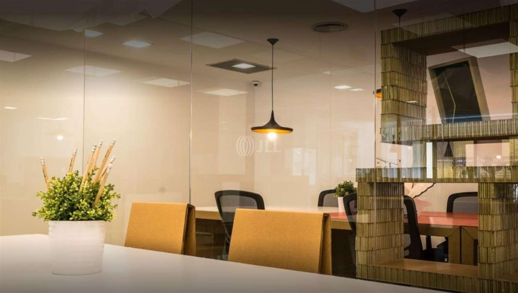 Oficina Barcelona, 08021 - Coworking - BARCELONA - 22109