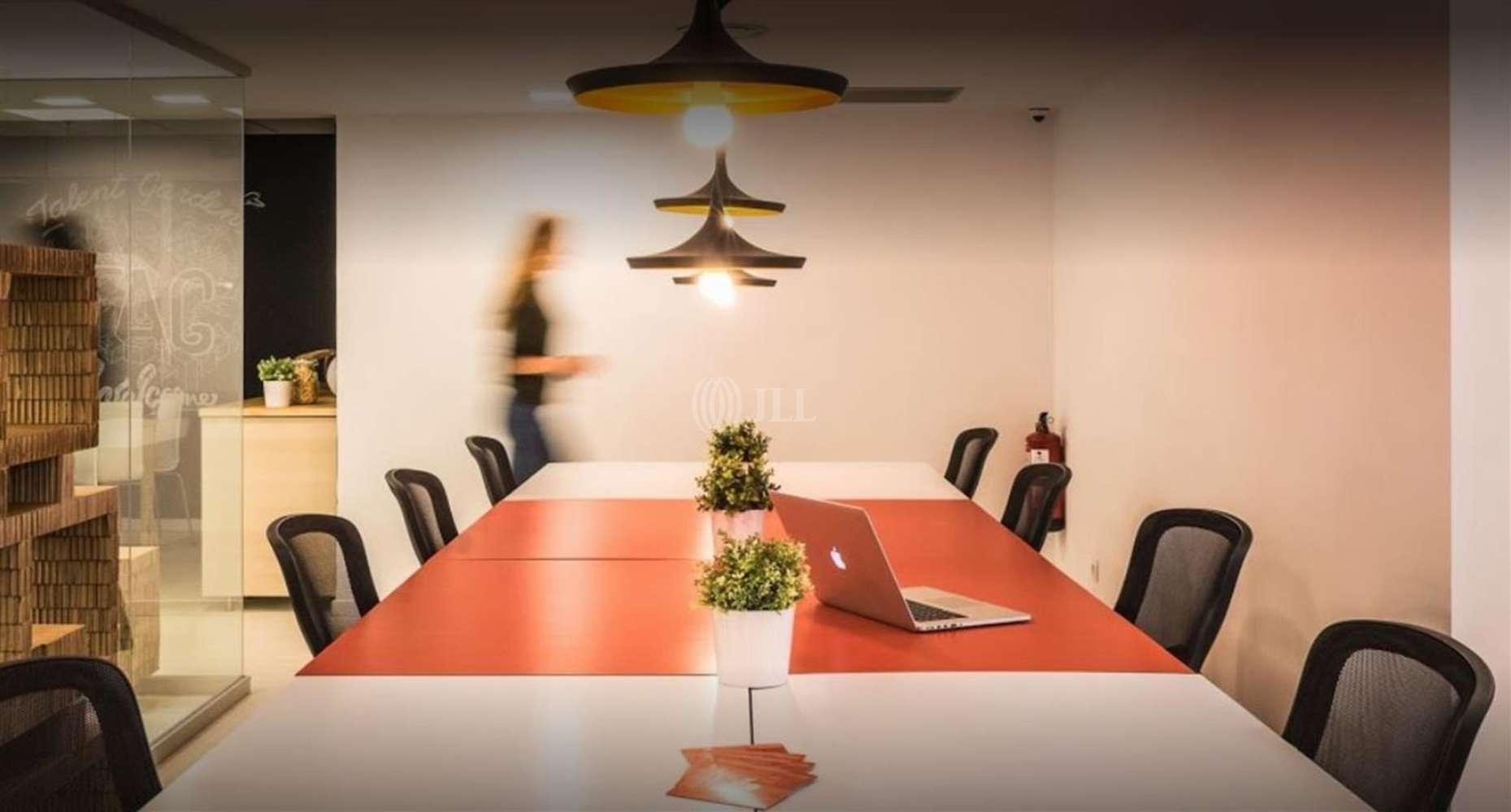 Oficina Barcelona, 08021 - Coworking - BARCELONA - 22110