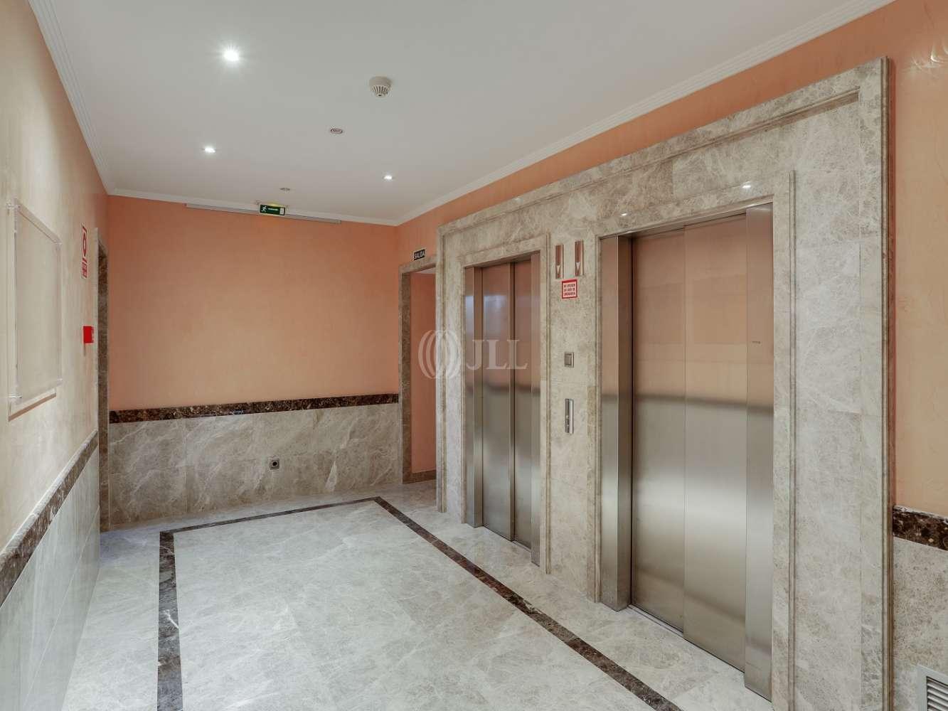 Oficina Madrid, 28023 - OSA MAYOR 4 - 22174