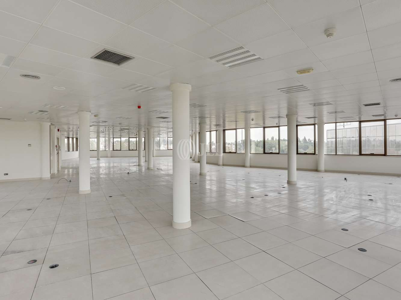 Oficina Madrid, 28023 - OSA MAYOR 4 - 22176