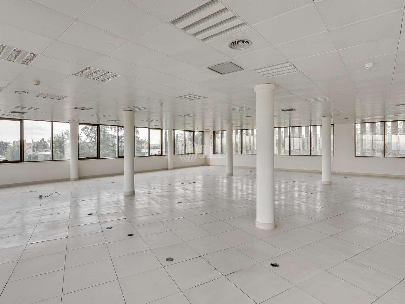 Oficina Madrid, 28023 - OSA MAYOR 4 - 22179