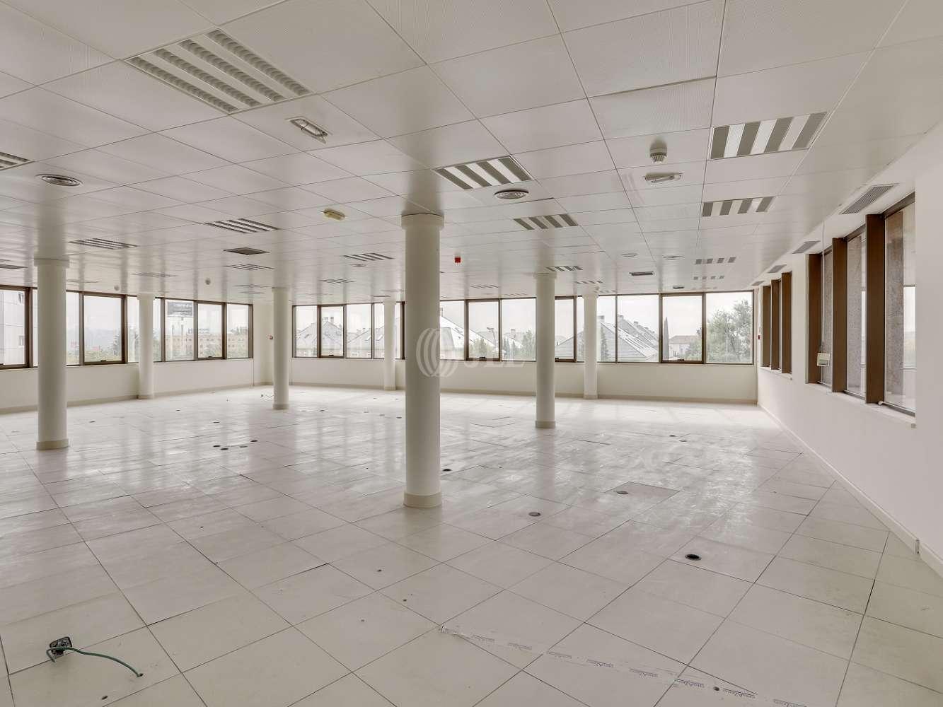 Oficina Madrid, 28023 - OSA MAYOR 4 - 22180