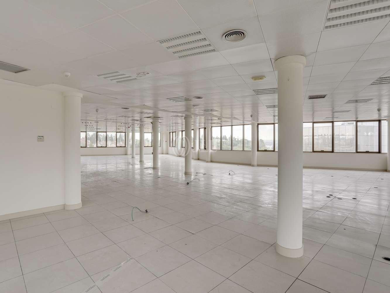 Oficina Madrid, 28023 - OSA MAYOR 4 - 22181