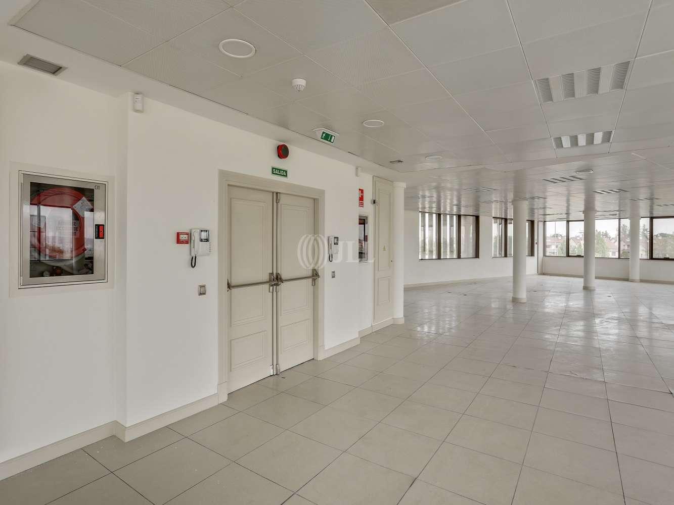 Oficina Madrid, 28023 - OSA MAYOR 4 - 22182