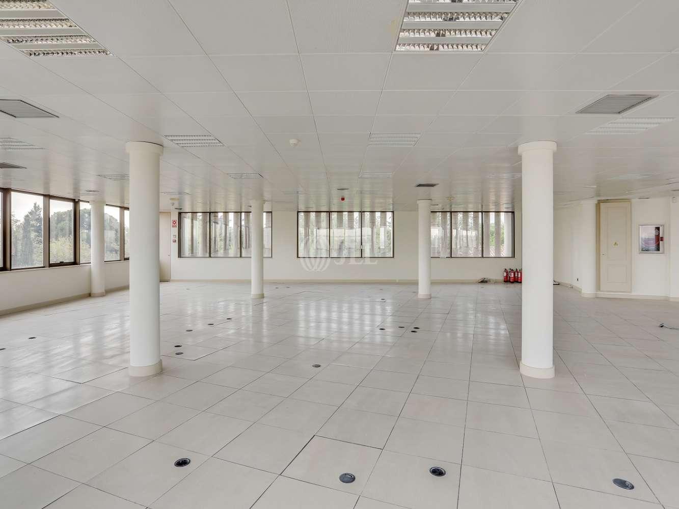 Oficina Madrid, 28023 - OSA MAYOR 4 - 22186