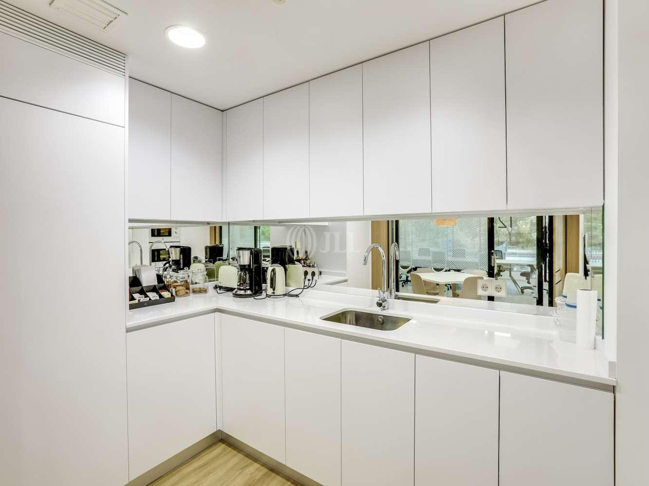 Oficina Madrid, 28016 - Coworking - EUCALIPTO - 22258