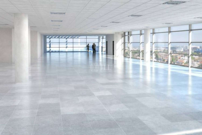 Oficina Madrid, 28037 - Osiris - 22307