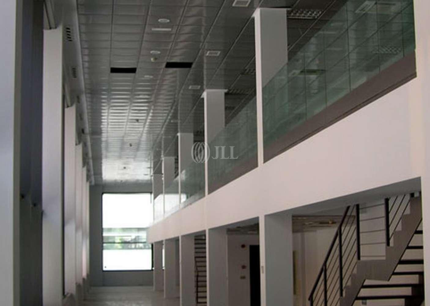 Oficina Madrid, 28037 - Edificio A - Wint Business Center - 2586