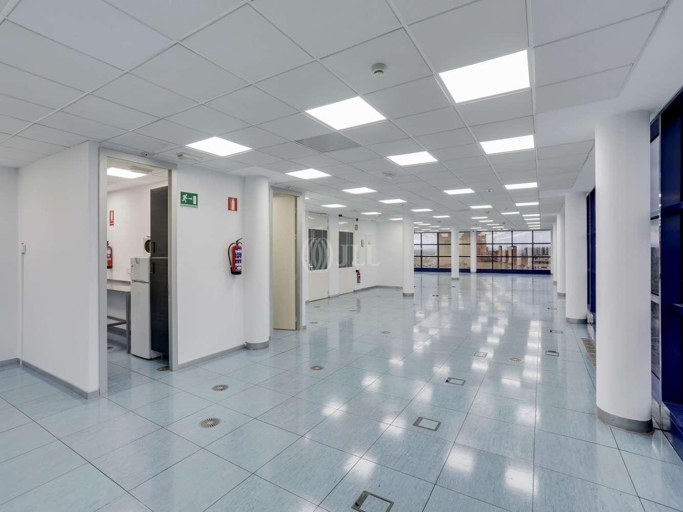 Oficina Madrid, 28029 - Edificio Midori - 22345