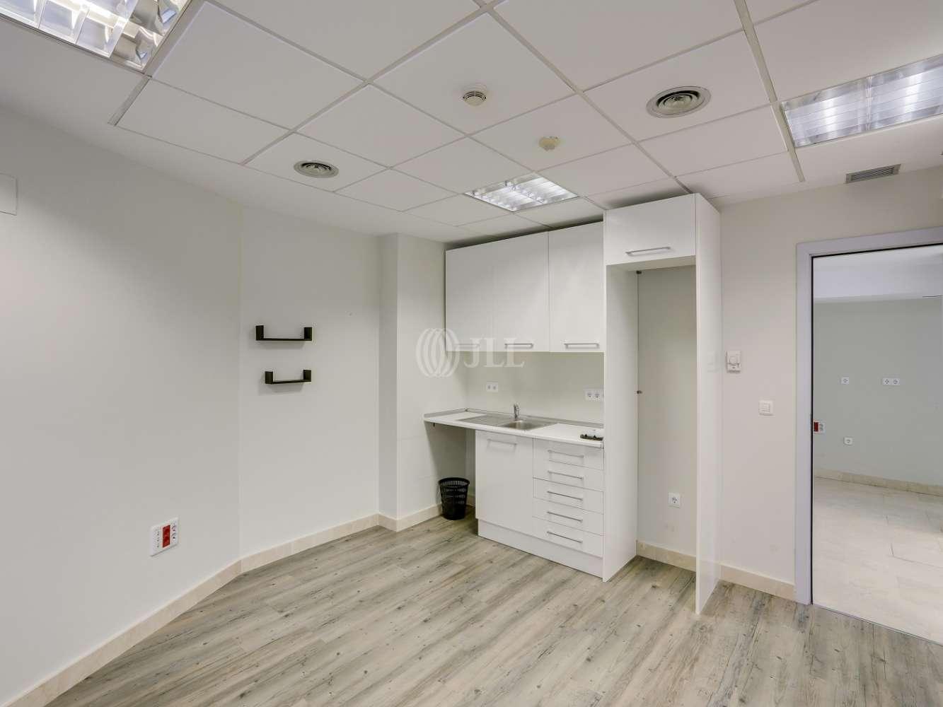 Oficina Madrid, 28029 - Edificio Midori - 22348